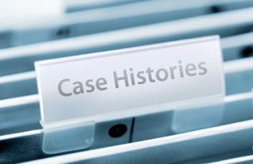 Case Historydella Soldati e Bianchi