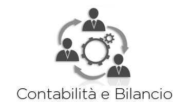 Contabilità e Bilancio Studio Commercialisti Soldati e Bianchi