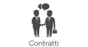 Soldati e Bianchi Commercialisti Varese : Contratti