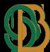 S.e B. Commercialisti Varese