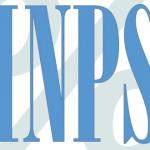 per gli iscritti alla gestione separata Inps